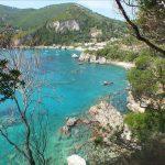 About-Corfu