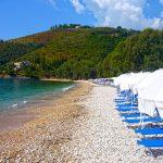 BeachKerasia1