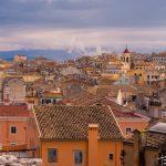 Corfu-Old-Town-1024x680