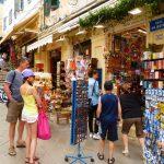 Corfu_town_2010_by_Erin_Pattison