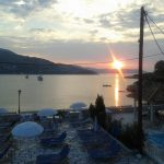 Theofilos House w - June 2014