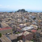 view-of-corfu-town